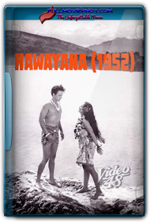 Hawayana (1952)