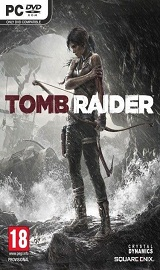 5f0ba8065c1377c5d87c14004796032daafb355c - Rise Of The Tomb Raider-CONSPIR4CY