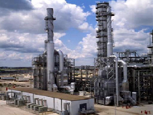 Oil Refinery System of the world: Crude Oil Refinery For Sale