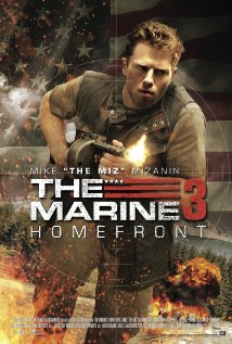 The Marine 3: Homefront | Watch The Marine 3: Homefront Online Free Putlocker