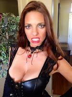 http://www.vampirebeauties.com/2015/05/vampiress-model-mindi-mink.html