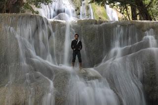 tempat wisata di kupang timor ntt