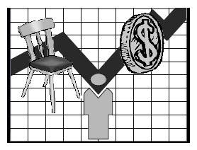 Rangkuman Kerjasama Ekonomi Antar Negara