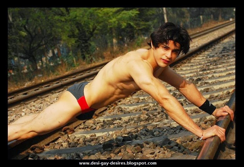 kashmiri-nude-girls-with-nude-boys-anal-vid-gallerys