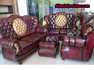 Pusat Furniture Murah di Jakarta Timur, Alkasia Furniture Kramat Jati