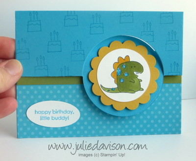 http://juliedavison.blogspot.com/2014/12/little-buddy-birthday-flip-card.html