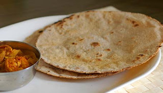 sorghum roti,jonna rotte,jowar roti,nutrition food,recipes for roti,best roti recipe,