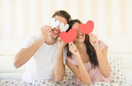 Kata-kata cinta Bahasa Inggris dan artinya buat pacar