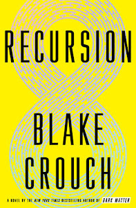 https://www.goodreads.com/book/show/42046112-recursion