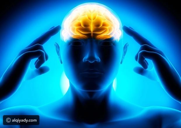 القوة الذهنية الفائقة.. الخطوات والمهارات التى تمكنك من التمتع بها