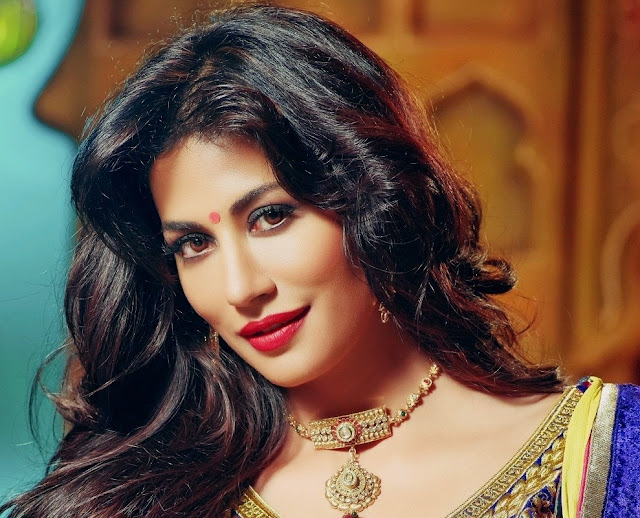 Chitrangada Singh Hot Post