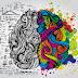 Meningkatkan Prestasi Pada Otak Anda Dengan 9 Cara Ini Pada Saat Proses Pembelajaran