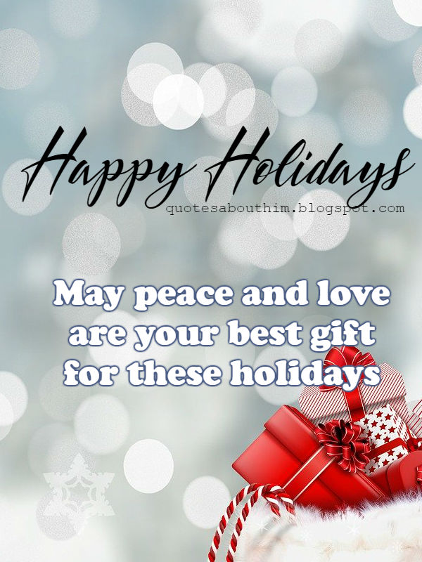 free-happy-holidays-pics