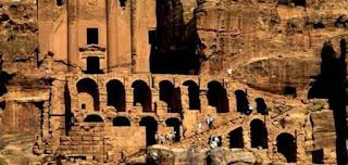 حكايات عن اقدم الحضارات فى التاريخ