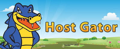 HostGator Top Web Hosting 2016