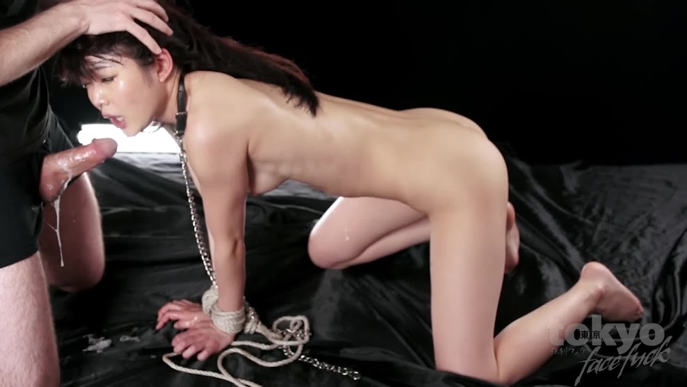 TokyoFaceFuck No.113_Shino_Aoi_2.mp4