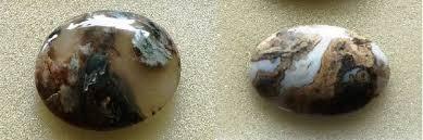Nama yang sulit untuk diucapkan, namun nilainya dapat mencapai 2 Milyar. Batu permata tersebut dimiiki oleh Candra Nanda Satria, asal Bengkulu Indonesia.