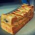 Peluang Usaha Roti Bakar Yang Perlu di Ketahui