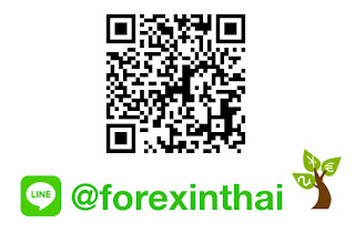 Line forexinthai