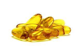 Omega 3 Cara Terbaik Menjaga Kesehatan & Kecantikan Kulit