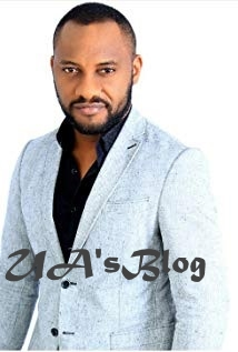 Yul Edochie Resigns As Gov. Obiano's SSA, Joins PDP