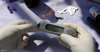 ابتكار علمي جديد لحل المشاكل لدى  مرضى السكري