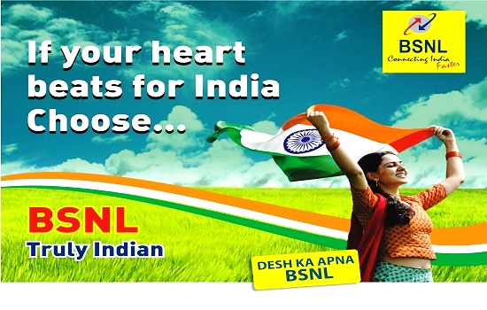 [Image: bsnl-truly-indian.jpg]