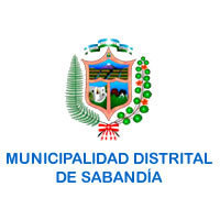 Municipalidad De La Sabandia