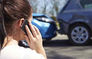 Having the lowest auto insurance rates for your car is a beneficial thing. Every car owner must protect the car with insurance so that the car can be safe from unwanted events like car crash, road accidents, and also car burglary. Getting auto insurance or car insurance is sometimes not very cheap as well. There are several states in the USA with high rates of car insurance. However, some states are providing the lowest auto insurance rates. Below, you will find 5 states in the USA with lowest auto insurance rates.      Maine  The first state with the lowest car insurance rate all across the USA is Maine. Considering that Maine is very organized and great to live, the rate of car accident on the road is not very high as well. Maine is also quite safe and not many cases of car burglary happen there. Thus, the auto insurance rate in the state is the lowest of all. It is just around $889.      Iowa  Iowa also has a very affordable auto insurance rate. It is also less than $1,000 so that most people in the state with car can afford the car insurance. Just like Maine, Iowa is known as a very stable state with high security. Criminals and thief are not too much in Iowa. Thus, with only $985 you can already have a car insurance.      Wisconsin  $987 is the average rate of auto insurance in the snowy Wisconsin. In the area, car insurance is something that is almost mandatory for all car owner. The government is highly aware of the security of the society including when protecting their cars. That is why car insurance is highly recommended in the area.      Idaho  In Idaho, the car insurance rate is still considered to be low even though it has already reached the $1,000 bar. The car insurance rate in this area is around $1,011 per month. People in Idaho tend to be very laid back. However, it does not mean that they do not mind the protection for their belongings. Most people in Idaho completed their house and car with insurances for the sake of security.      North Carolina  In North Carolina, $1,022 is the average rate of car insurance rate. It is considered as affordable because North Carolina is a center for many businesses as well. Thus, the living cost here is not that cheap. That is why it is incredible that North Caroline is still one of the states with lowest auto insurance rates.