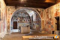 http://archiviolagomaggiorevaresotto.blogspot.it/2015/06/chiesa-di-san-bernardo-monte-carasso.html