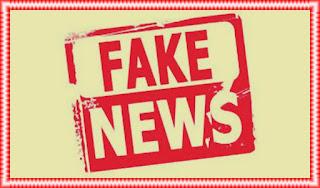pareri cutremur de craciun 2018 alinierea planetelor fake news