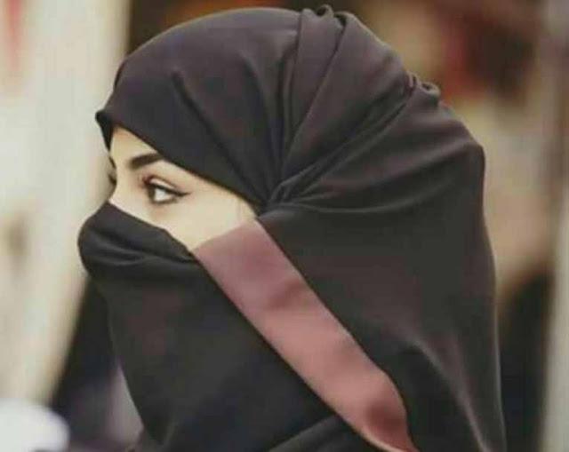 رهوووف طالبة سعودية تبحث عن زواج تقبل تعارف زواج مسيار تقبل زواج حلال