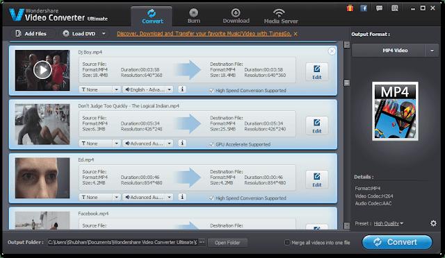 The Winx Hd Video Converter Deluxe 5 0 4 Crack Free Download