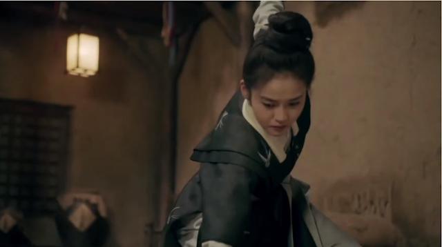 Tang Dynasty Tour Recap Episode 1-2 Zhang Jiani