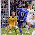 Saturday Premier League 3pm Tips: Saints close to survival