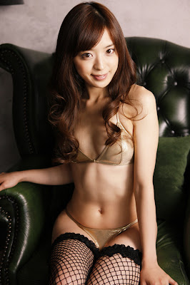 all gravure nude