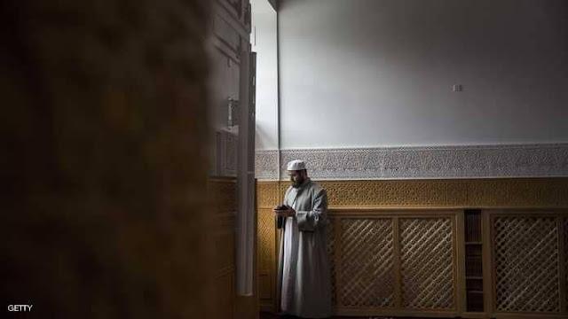 وزيرة شؤون الهجرة بالدانمارك تقول : لا ينبغي للمسلمين العمل خلال شهر رمضان