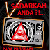 Fakta Nasib Para Pengkhianat Bangsa dan Penista Islam di Indonesia