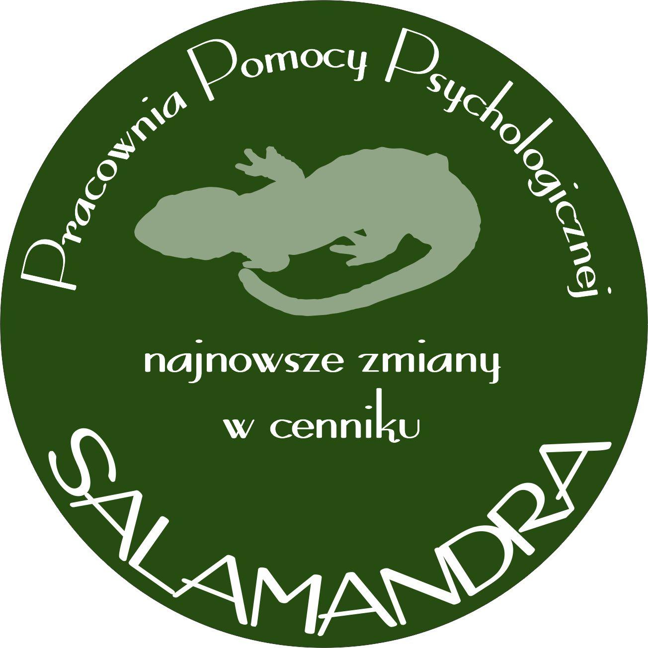 Dobry psycholog Warszawa - zmiany w cenniku