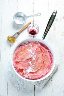 http://www.regal.fr/recettes/desserts/crepes-roses-12680