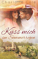 https://www.amazon.de/Küss-mich-Sommerregen-Finley-Meadows-ebook/dp/B010RJ9JD2