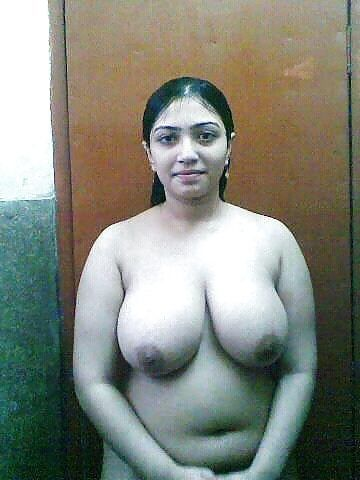 Desi bhabhi aunty photo