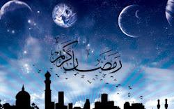 Ini dia Fakta-fakta Unik dan Menarik Seputar Ramadhan