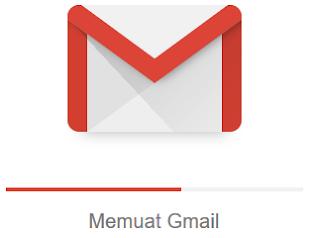 Cara Daftar Email Gmail Melalui Website Resmi Google Mail