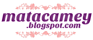design blog, logo, watermark, banner blog murah