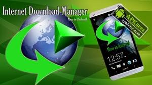 internet-download-manager-apk-free-download