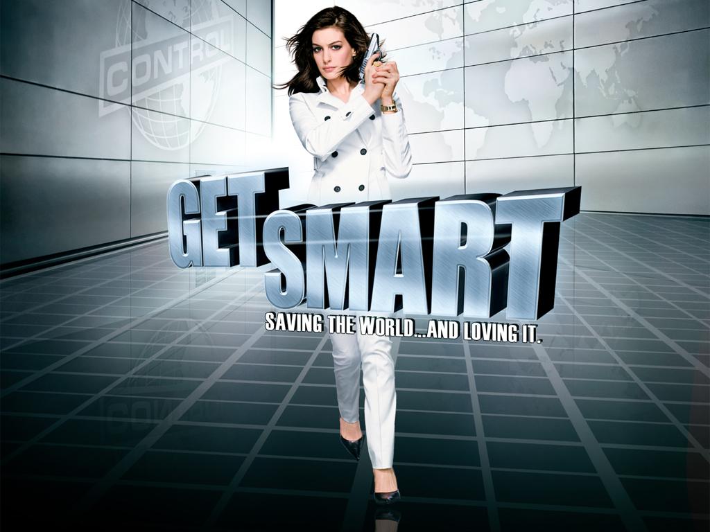 Agente smart casino totale film