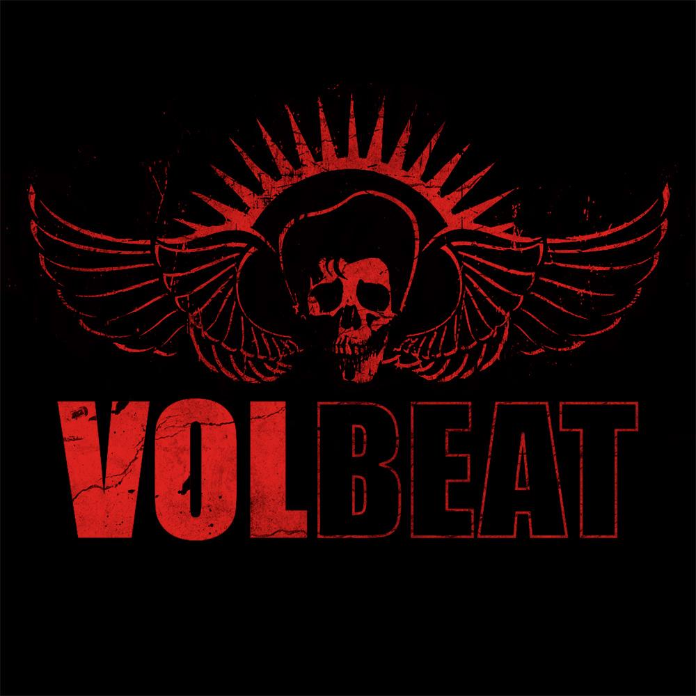 Volbeat free download
