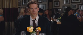 the change-up ryan reynolds