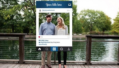 Cara Download Video atau Foto Instagram di Android